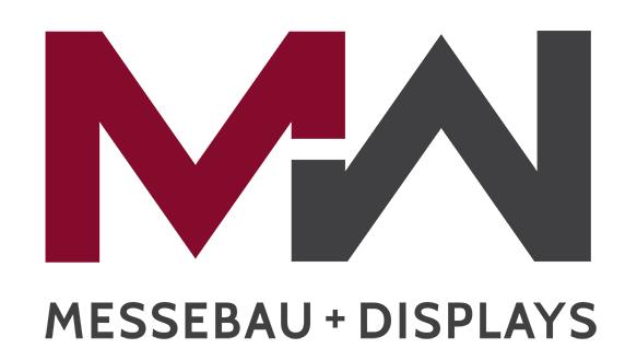 MW Messebau Hamburg